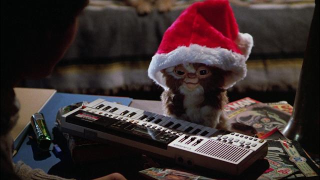 4 películas para ver en Navidad