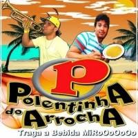 CD Verão Lançamento 2014