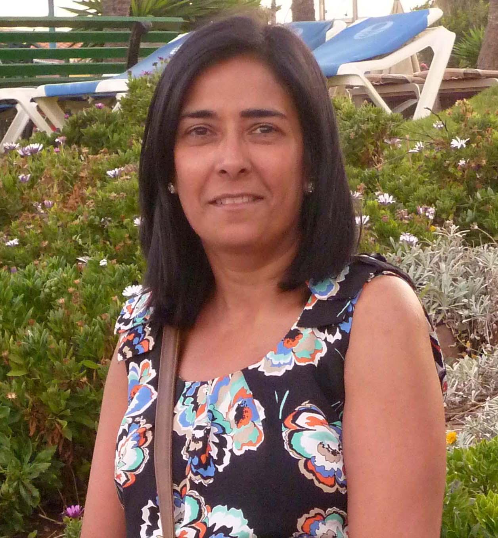 Nayna Kanabar