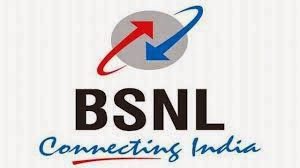BSNL Divisional Engineer 3296 Post November 2014