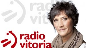 La utopía del día a día en Radio Vitoria (entrevista)