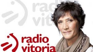La utopía del día a día en Radio Vitoria (entrevista)
