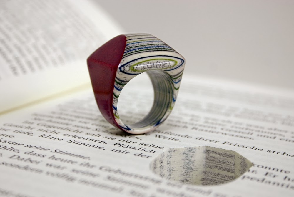 22-Paper-Jewellery-Jeremy-May-Literary-Jewels-www-designstack-co