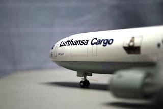 case lufthansa cargo ag capacity