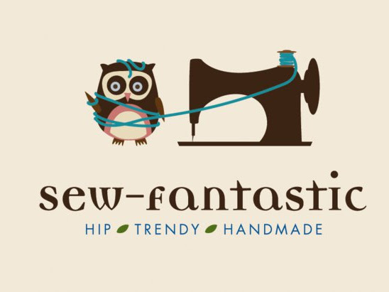 Heartsy Review: Sew-Fantastic!