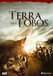 Baixar Filme Terra dos Lobos (Dublado) Online Gratis