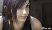 p/s: tak boleh letak gambar perempuan cantik versi manusia takut menimbulkan .