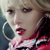 HYUNA TROUBLE MAKER (NOW MV) MAKEUP TUTORIAL