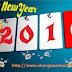 Những câu đối tết 2016 ý nghĩa nhất năm bính thân