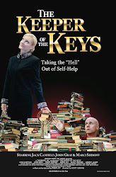 The Keeper of the Keys (DVD)
