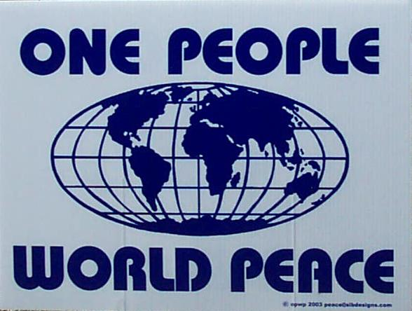 world peace from many years our beautiful world is looking for peace and we are the one who are letting it to stay calm and relax the world is beautiful green and blue