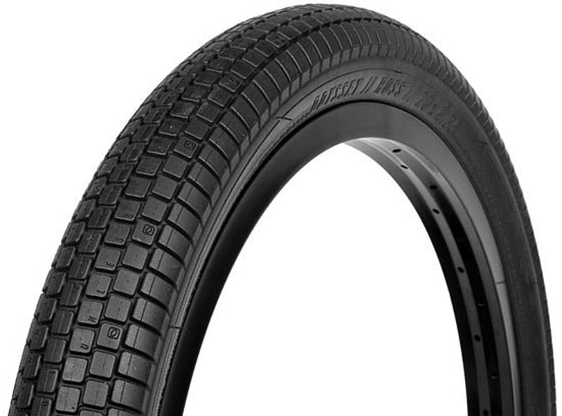 Fly Ruben Ligera pneu 20*2.15 BMX