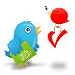 Twitter CVSP