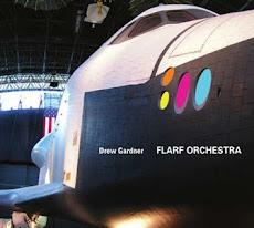 Order Flarf Orchestra CD