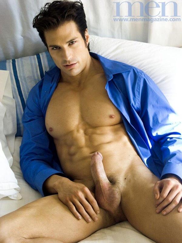 gay man underwear gallery