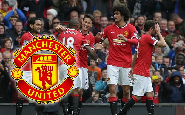 El United recupera el Trono de Hierro en la lista de clubes más valiosos del mundo
