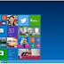 Windows 10 Development Reaches Build 9924 Two Days Before JTP Launch