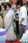Last Regards to Akkineni Nageswara Rao-thumbnail-202
