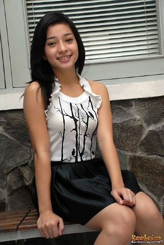 blog images of foto nikita willy telanjang download gambar
