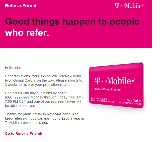 im not sure if the card will be something like one of those prepaid visa cards or something i can use to add credit to my t mobile account - T Mobile Visa Prepaid Card