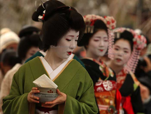 KYOTO KYOTO JP FESTIVALS EVENTS - Updated
