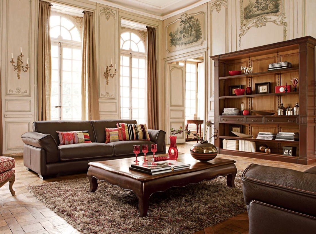 Furniture Direct For Living Room