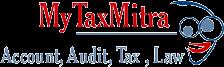 MyTaxMitra|Services