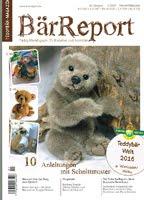 Bären-Tal im BärReport