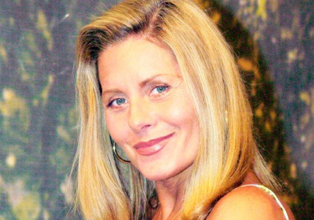 Vera Fischer Pode Posar Nua Aos Anos Diz Jornal