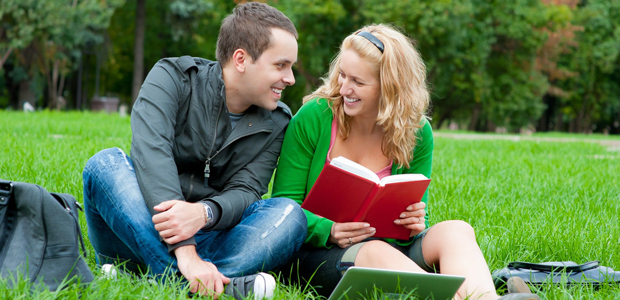 Tips Jitu Membangun Kepercayaan Dengan Pasangan