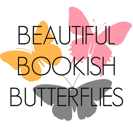 Beautiful Bookish Butterflies