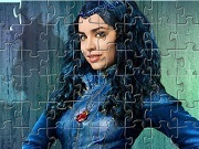 Descendants Evie Puzzle