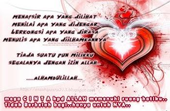 :: Ahlan Wasahlan ::