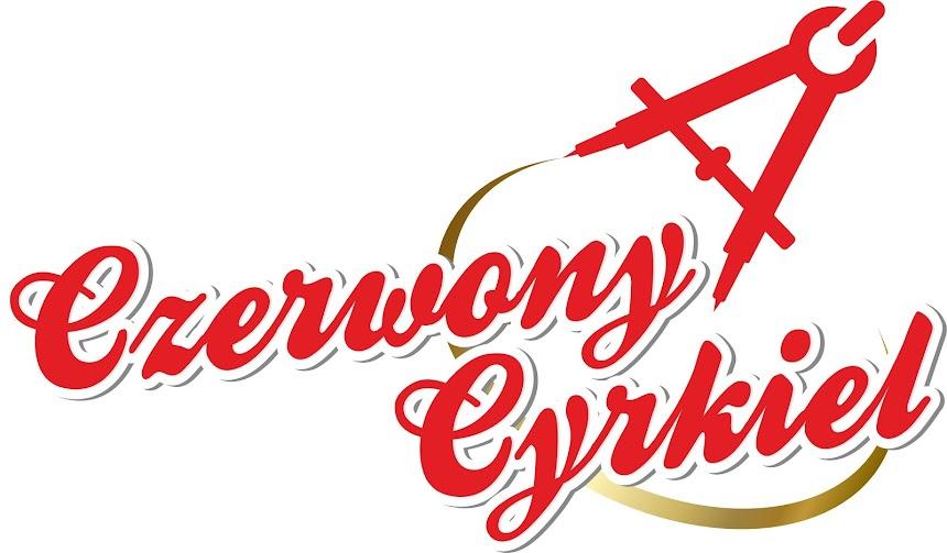 CZERWONY CYRKIEL