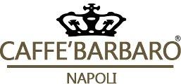 coll.caffè barbaro