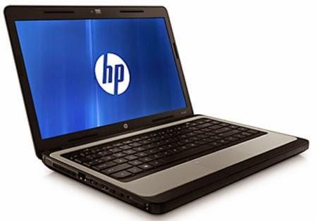 Harga Laptop HP 431-2430 i5 Murah