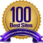 Listed on 100 Best Sites!