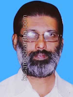 Basket ball, Association president, M.Gopinathan, Accident, Death, Youth, Arrest, Nileshwaram, Kasaragod, Kerala, Malayalam news