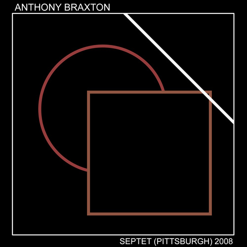 Neste Momento... - Página 29 Anthony+braxton+septet+pittsburgh