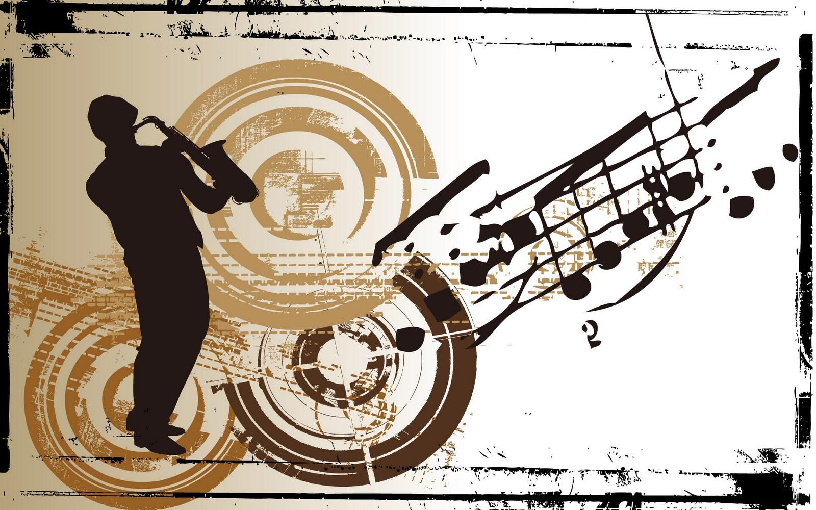 dj music wallpaper backgrounds