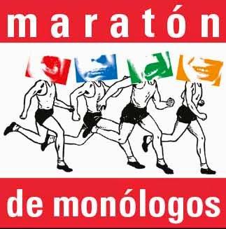 Maratón de Monólogos, Literaturas Hispánicas UAM