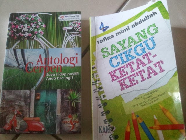 BEST NOVEL NI
