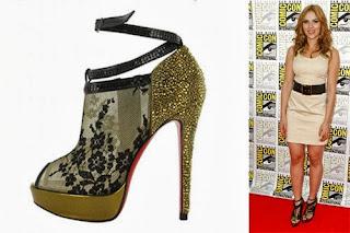 Sự lựa chọn hàng đầu cho giày lưới nữ
