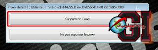 الحل النهائي لاصلاح وحذف جميع الملفات المستعصية وفرمتة اي ذاكرة / USB لا تقبل الفورمتاج