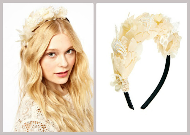 how to wear junk headbands