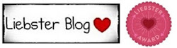 Premi Leibster Blog. Rebut de 777inspiracions