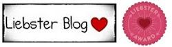Premi Leibster Blog. Rebut de 777inspiracions