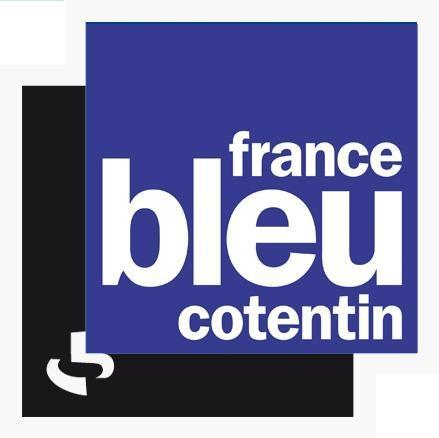 Toutes les infos sur Radio Bleu Cotentin
