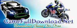 Download,Car Racing Games,Motor Racing Gamess,Bike Racing Games,For PC