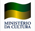 Blog do MinC - Cultura +20